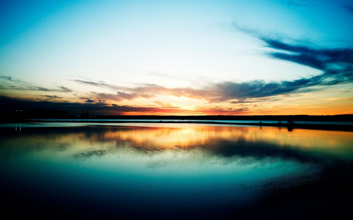 Identifying with the Reflective Christian