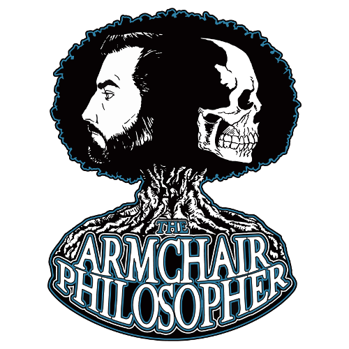 The Armchair Philosopher