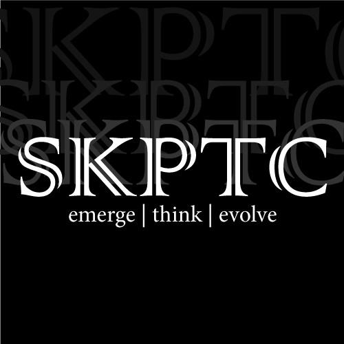 The AxPx Bonus 4: SKPTC
